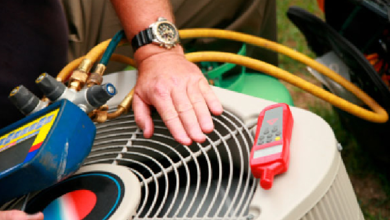 Air Conditioning Service | Hudson Valley, NY | ComfortMaster