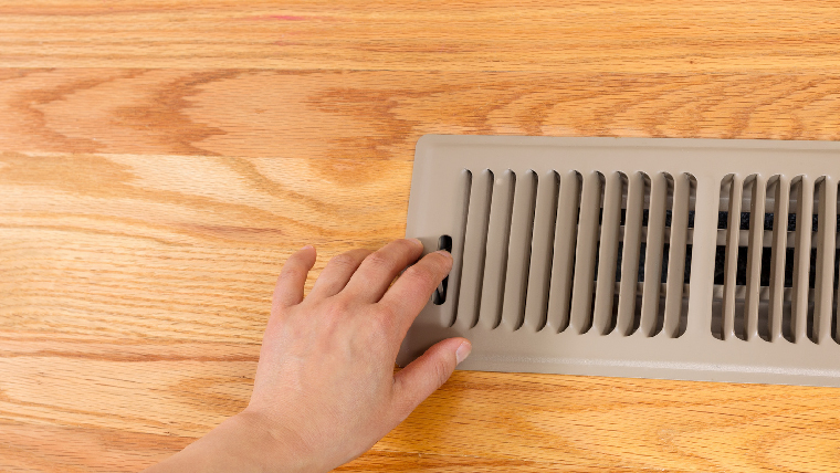 Central Air Conditioning Repair | Hudson Valley, NY | ComfortMaster
