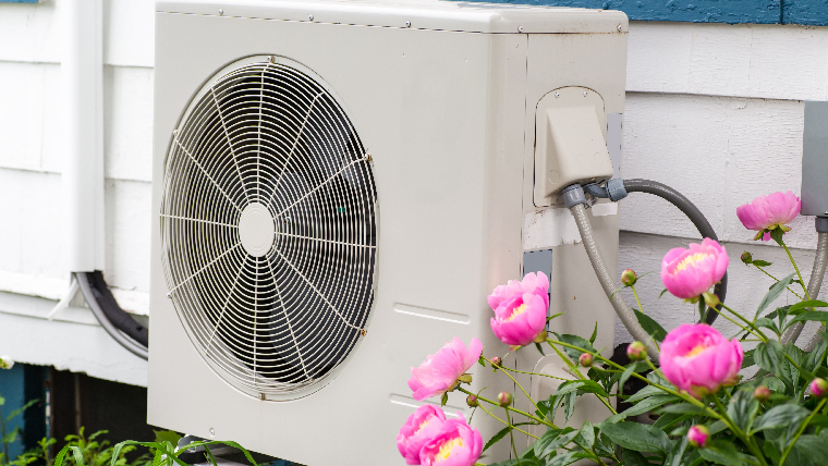 Heat Pump Repair | Hudson Valley, NY | ComfortMaster