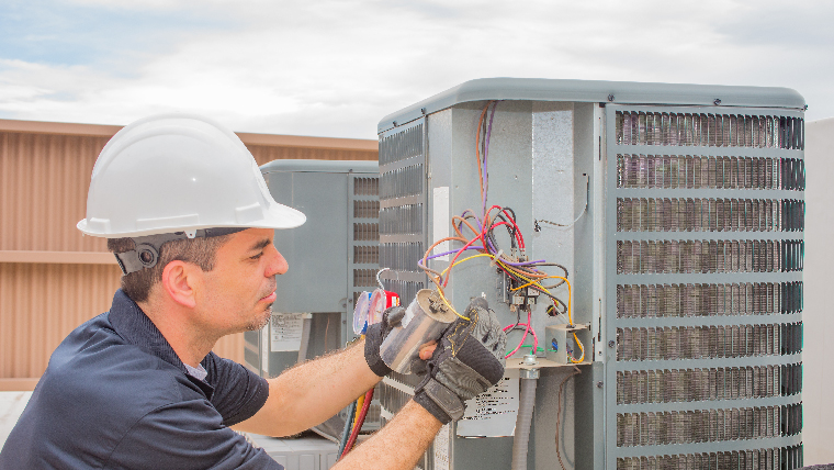 Heat Pump Maintenance | Hudson Valley, NY | ComfortMaster
